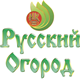 НК Русский огород